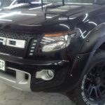 ford-ranger-1-medium