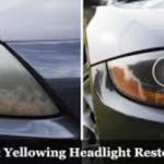 headlight-4-medium